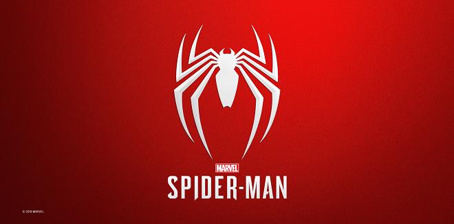 [Test] Spider-Man (PS4): Le retour du super-héro en jeu vidéo!