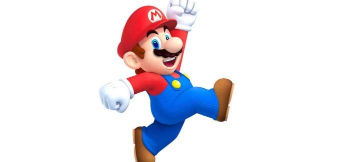 18 faits amusants et intéressants sur Mario