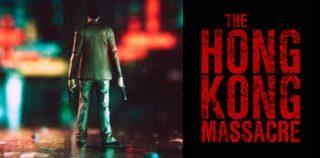[TEST] Hong Kong Massacre (PS4):  L'univers de John Woo en un jeu vidéo