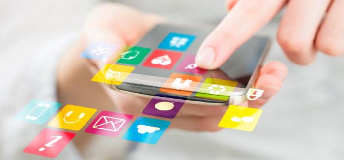 A-t-on vraiment besoin d'une application pour tout ?