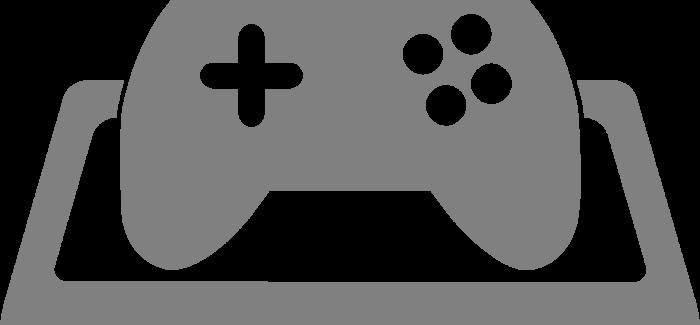 Recalbox, l'OS du retrogaming : présentation + présence sur salon