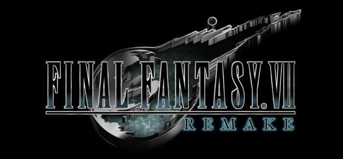 [Test] Final Fantasy VII Remake (PS4) : un remake rassurant à défaut d'être transcendant